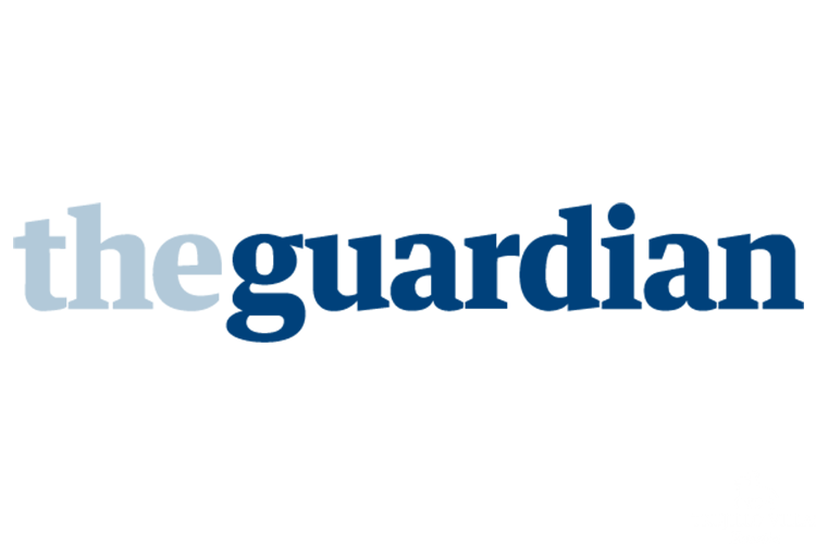 The Guardian – 7th July 2012