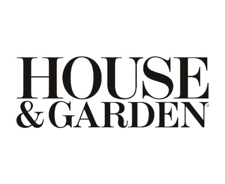 Homes & Gardens – 18th June 2012