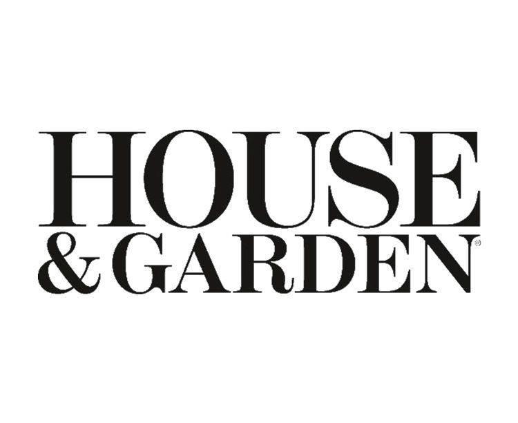House & Garden – January 2013