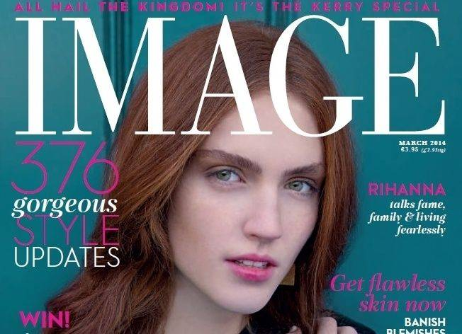 Image Magazine – 7th March 2014