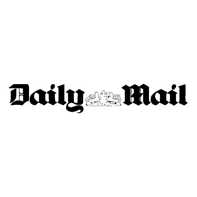 Daily Mail – 4th July 2012
