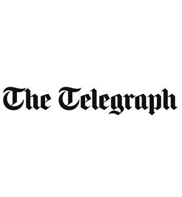 The Telegraph – 8th August 2012