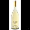 Habla Wine 2